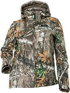 Image of DSG Outerwear Women's Ella Hunting Jackets