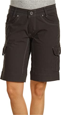 "Splash 11"" Short"
