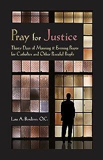 thirty days prayer