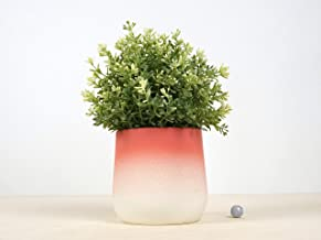 Flowertop Medio - Olandese - Design - Ceramica - Elettrodomestici - Living - Colourful - Playful - a mano nei Paesi Bassi...
