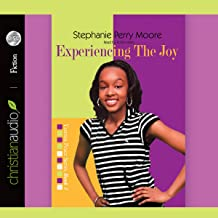 Experiencing the Joy: 3 (Yasmin Peace)