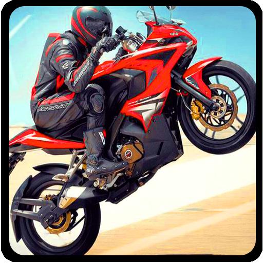 juegos de motos gratis carreras de motos motos en 3D carrera truco juego motocicleta diversión suciedad rápida conducción