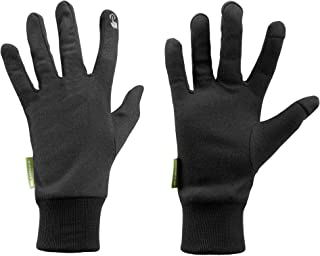 Kathmandu Winter Snow Ski Sports Glove Liners with Touch Technology