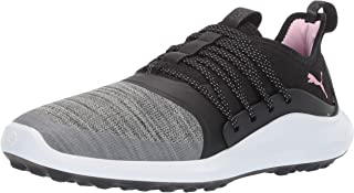 Best puma ladies golf shoes Reviews