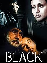 Best black movie hindi Reviews