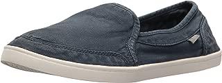 sanuk womens shoes clearance