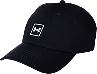 Washed Cotton - Gorra Hombre
