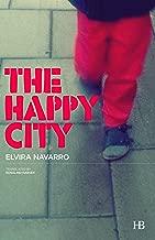The Happy City
