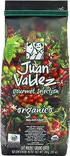 Best juan valdez coffee Reviews