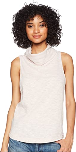 Free People Summer Thing Tank Top