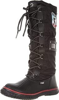 Women's Grip Boot