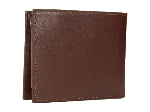 Portfolio Passcase Brown Ellis Sutton Perry gHw85xpP