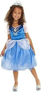 Disney Princess Heart Strong Cinderella Dress