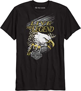 legend shirt company