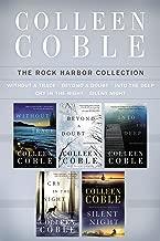Best rock harbor series Reviews