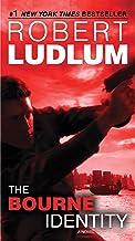 10 Mejor Robert Ludlum Books Bourne Series de 2020 – Mejor valorados y revisados