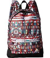 Roxy - Sugar Baby Backpack