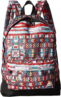 Roxy - Sugar Baby Backpack