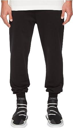 adidas Y-3 by Yohji Yamamoto - Classic Pants