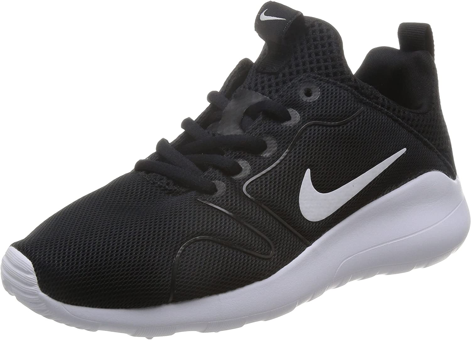 Nike Women's Kaishi 2.0 Running shoes