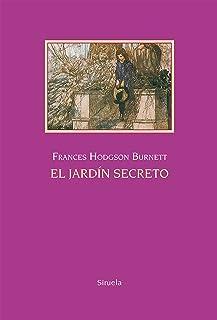 El jardín secreto: 8 (Las Tres Edades 25 Aniversario)