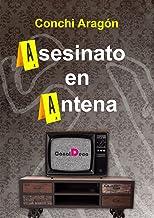 Asesinato en antena