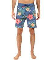 Body Glove - Cicadia Boardshorts
