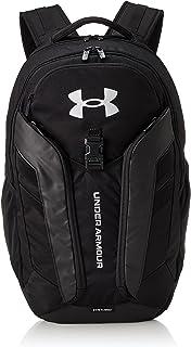 Under Armour unisex-adult Hustle Pro Backpack Backpack