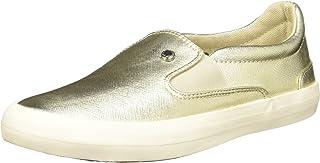 Pepe Jeans New Harry 7091 Zapatos de Estar en Casa para Mujer