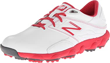 New Balance Women's Minimus LX Golf Shoe