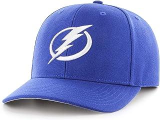 cheaper 31e19 96573 OTS NHL Adult Men s NHL Men s All-Star DP Adjustable Hat