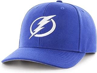 OTS NHL Men's All-Star DP Adjustable Hat
