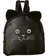 Molo - Kitty Backpack (Big Kids)