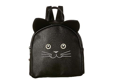 Molo Kitty Backpack (Big Kids)