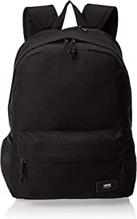 Vans Mens Old Skool Plus Ii Backpack