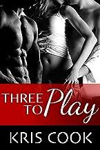 Three To Play