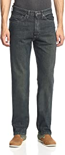 Men's Regular FIT Denim Jeans Pants