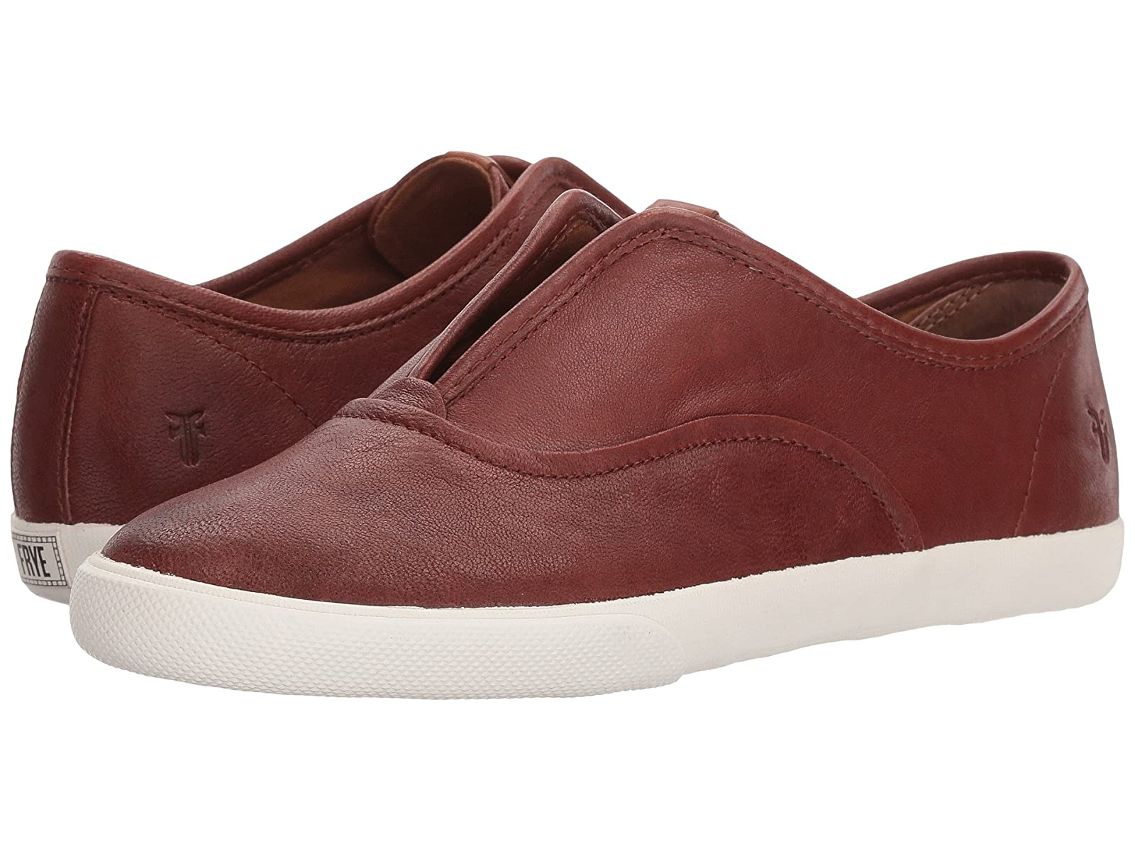 Frye Maya CVO Slip-OnAtmospheric grades have affordable shoes