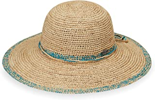 outdoor research womens sun hat