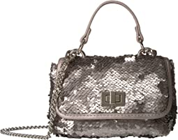 Betsey Johnson - Blairr