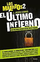 Best libro un tal jesus Reviews