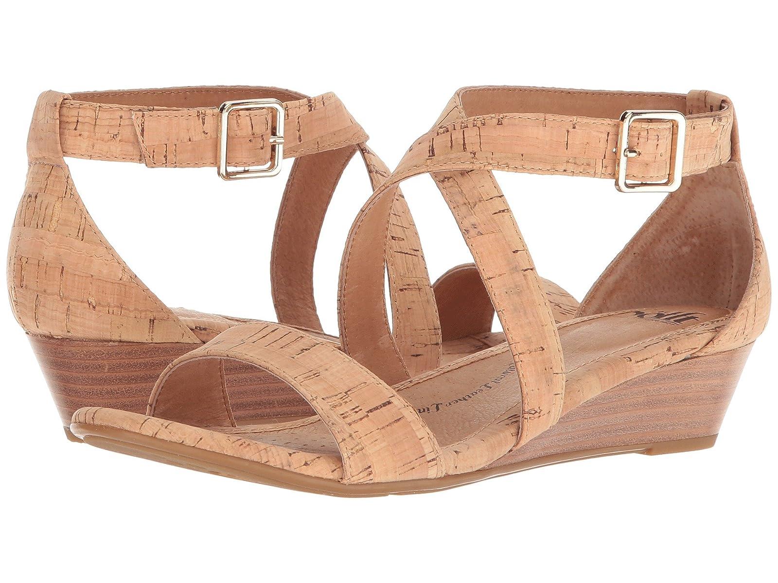 Sofft InnisAtmospheric grades have affordable shoes