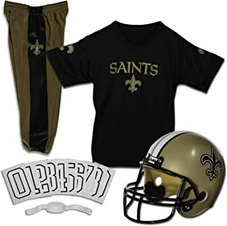 Best cheap saints football jerseys Reviews