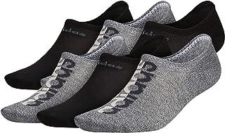 Women's Superlite Linear Super No Show Socks (6-Pair)