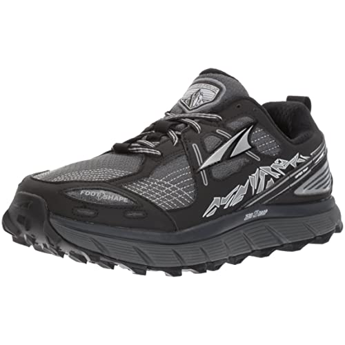 Altra AFW1755F Women s Lone Peak 3.5 Shoes 778223e74