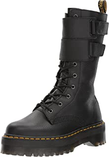 Women's Jagger Fashion Boot