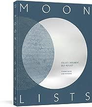 Best brain stars book Reviews