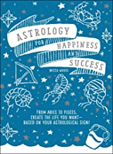 Best astrology for happiness and success Reviews