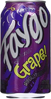 grape soda today