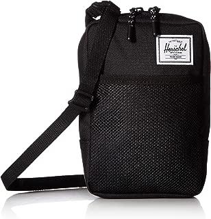 Herschel Sinclair Large Cross Body Bag